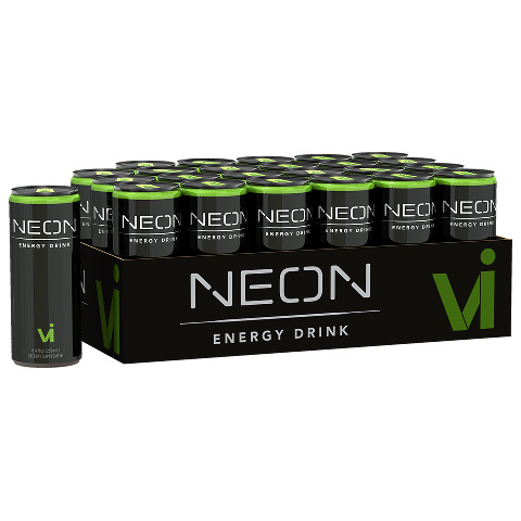 ViSalus NEON Energy Drink